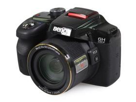 二手 数码相机 明基GH680F 回收