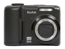 二手 数码相机 柯达Z1085 回收