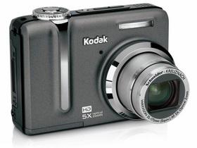 二手 摄影摄像 柯达Z1275 回收