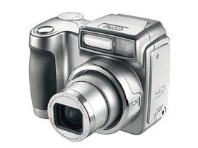 二手 摄影摄像 柯达Z700 回收