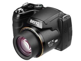 二手 数码相机 明基GH600 回收