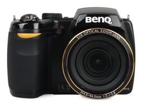 二手 数码相机 明基GH610 回收
