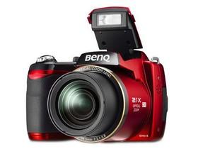 二手 数码相机 明基GH618 回收