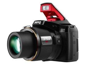 二手 数码相机 明基GH680 回收