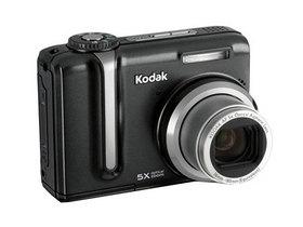 二手 数码相机 柯达Z885 回收