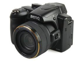 二手 数码相机 明基GH800 回收