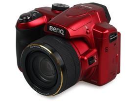 二手 摄影摄像 明基GH888 回收