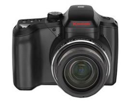 二手 摄影摄像 柯达Z1015 回收