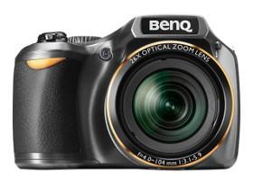 二手 摄影摄像 明基GH750 回收
