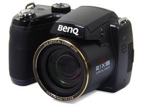 二手 数码相机 明基GH700 回收