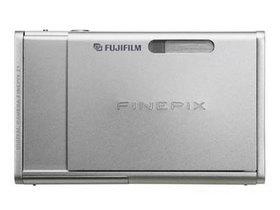 二手 数码相机 富士Z1 回收
