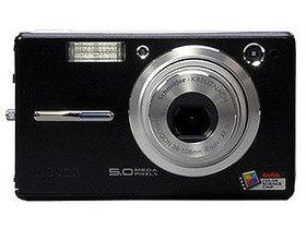 二手 摄影摄像 柯达V550 回收