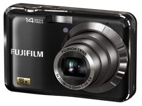 二手 数码相机 富士AX205 回收