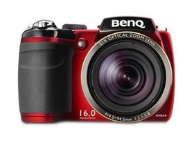 二手 摄影摄像 明基GH668 回收