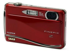 二手 数码相机 富士Z808 回收