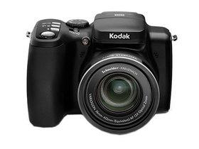 二手 数码相机 柯达Z812 IS 回收