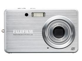 二手 数码相机 富士J15 回收