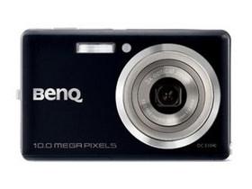 二手 数码相机 明基E1040 回收