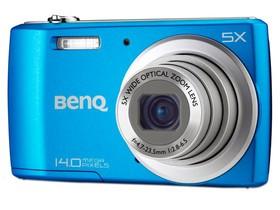 二手 摄影摄像 明基AE120 回收
