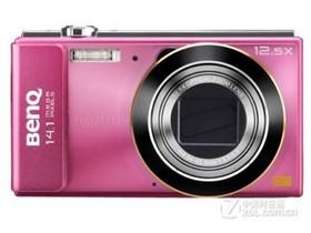 二手 数码相机 明基GH205 回收