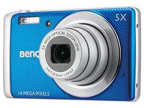 二手 摄影摄像 明基E1480 回收
