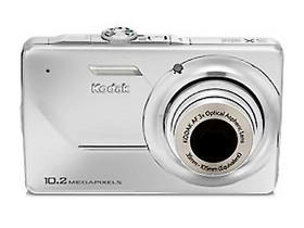 二手 数码相机 柯达M340 回收