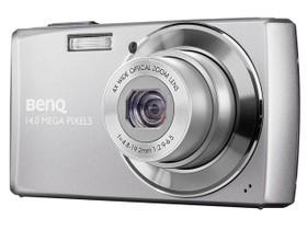 二手 摄影摄像 明基E1425 回收