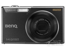 二手 摄影摄像 明基LR100 回收