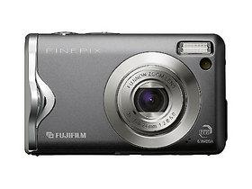 二手 数码相机 富士F20 回收