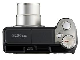 二手 摄影摄像 富士E900 回收