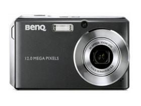 二手 摄影摄像 明基E1220 回收