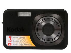 二手 数码相机 柯达V1273 回收