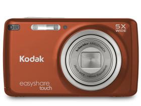 二手 摄影摄像 柯达M577 回收