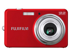 二手 数码相机 富士J35 回收