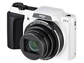 二手 数码相机 爱国者T90 回收