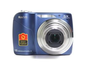 二手 数码相机 柯达C190 回收