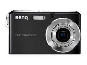 二手 摄影摄像 明基E1050 回收
