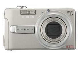 二手 数码相机 富士J50 回收