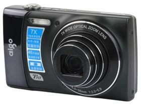 二手 数码相机 爱国者T70 回收