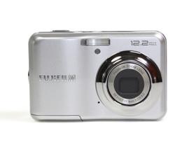 二手 数码相机 富士A225 回收