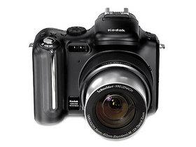 二手 摄影摄像 柯达P712 回收