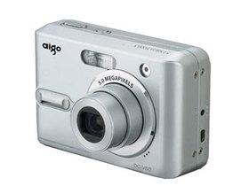 二手 摄影摄像 爱国者DC-V60 回收