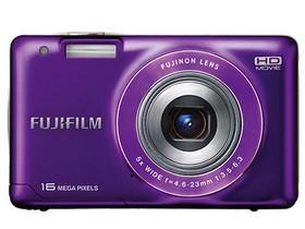 二手 数码相机 富士JX590 回收