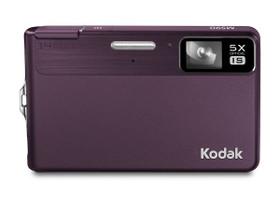 二手 摄影摄像 柯达M590 回收