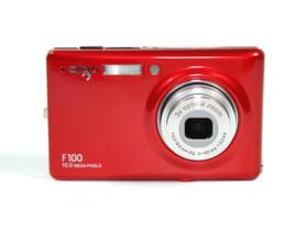 二手 摄影摄像 爱国者F100 回收