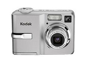 二手 数码相机 柯达C743 回收