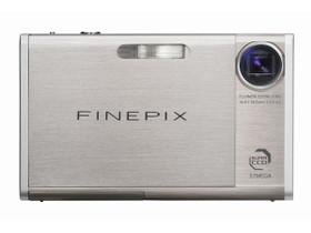 二手 数码相机 富士Z2 回收