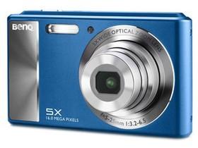 二手 摄影摄像 明基AE210 回收