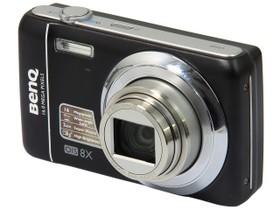 二手 摄影摄像 明基LS200 回收