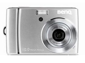 二手 数码相机 明基C1030/C1035 回收